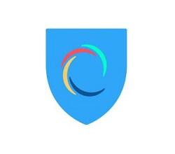 Hotspot Shield Business Crack