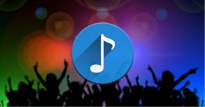 PerfectTUNES Crack R3.3 v3.3.1.4 With Crack Full [ Latest Version ] 2021