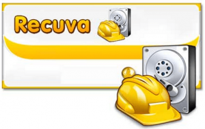 Recuva Pro Crack 2 With Serial Key Free Download [2021]