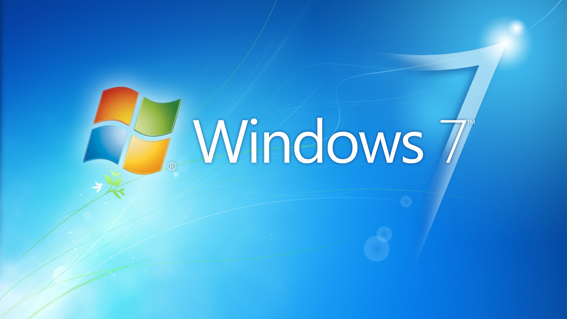 Windows 7 All In Crack One ISO Download Overview 2021