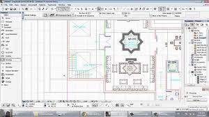 ArchiCAD Crack 25 Build 3002+ Full License Key Version Free Download 2021