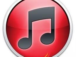 Abelssoft YouTube Song Downloader Crack
