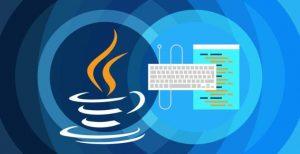 Java Development Kit Crack 17 Build 28 + Latest Free Download 2021