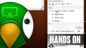 AirParrot Crack 3.1.3+ License Key Full Version Free Download {2021}