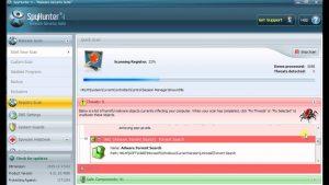 GlarySoft Malware Hunter Pro Crack 1.128.0.726 + Key 2021 Latest