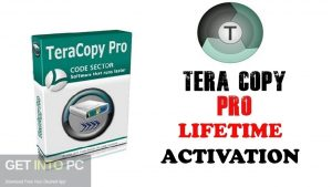 TeraCopy Pro Crack 3.8.5 With License Key Full Download [2021]