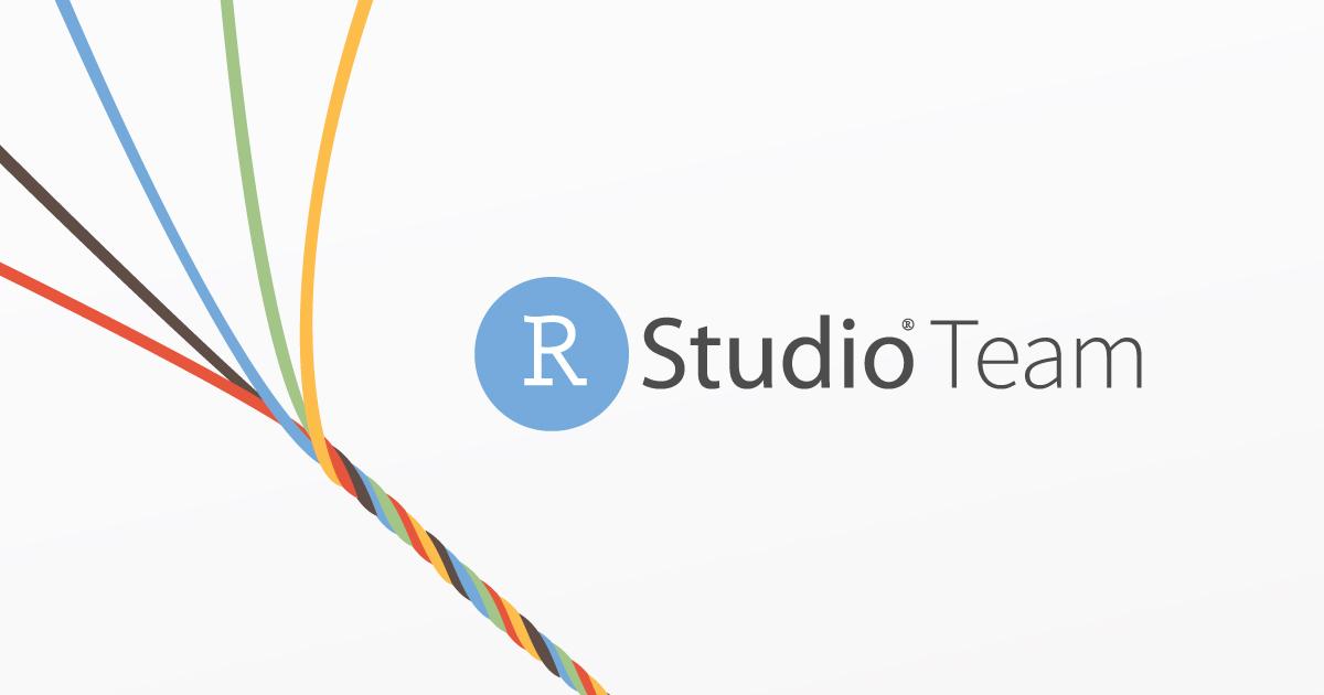 R-Studio Crack 8.16 Build 180699 Latest Release 2021
