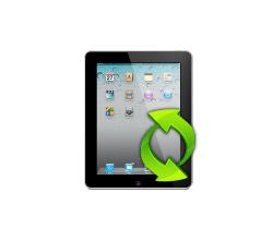 4Media iPad Max Platinum Crack