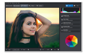 AMS Software PhotoWorks Crack 10.0 + Free Download [2021]