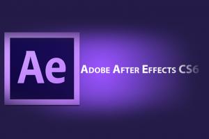 Adobe After Effects CC Crack 2021 v18.4.0.41 Full Version Download