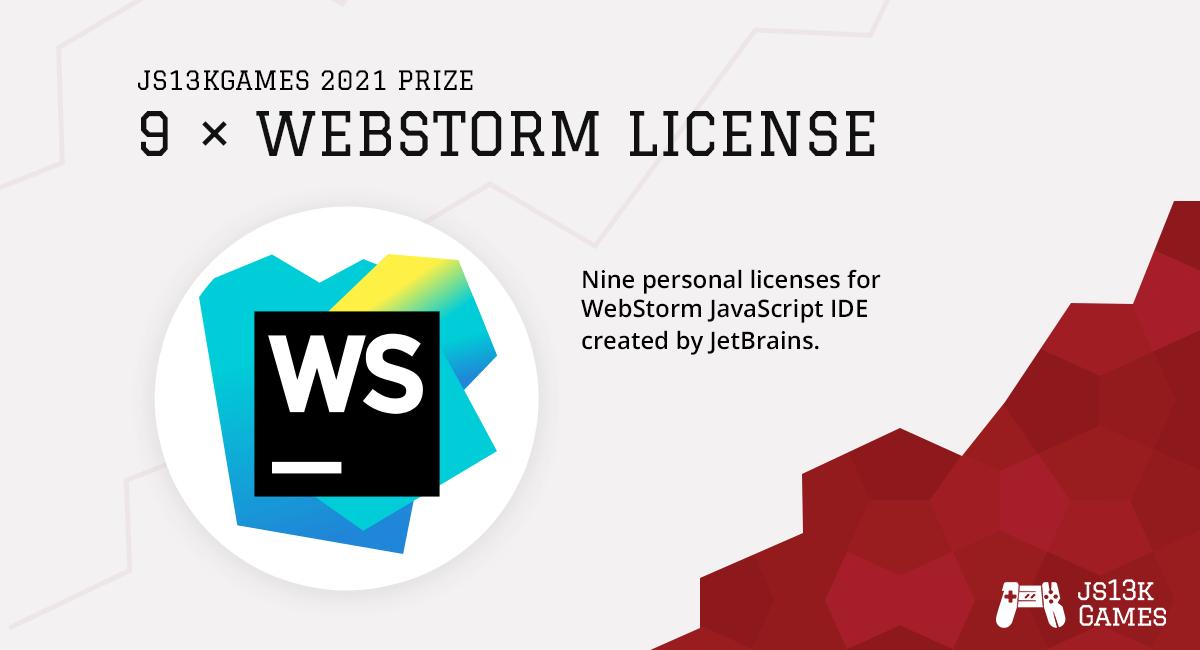 JetBrains WebStorm Crack 2021.3 With Torrent + Activation Code Download [Latest]