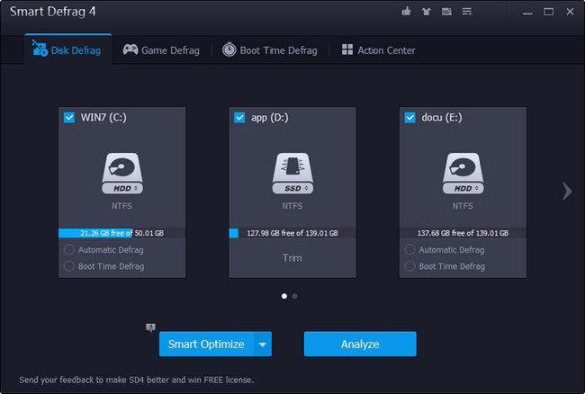 IObit iFree Up Pro Crack 14.5.0.368  + License Key Free Download 2021