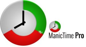 ManicTime Pro Crack 4.6.20 With License Key [Latest] 2021 Free Download