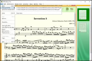 PDFtoMusic Pro Crack 1.7.2c Full With Keygen 2021 Download