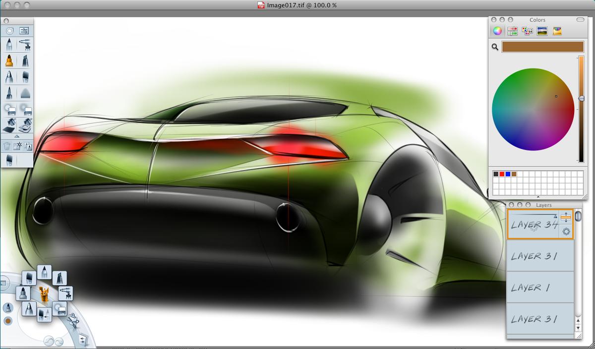 Autodesk SketchBook Pro Crack 2022.1 V8.8.0  Plus + License Key 2021