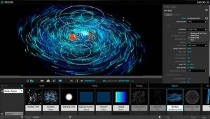 Red Giant Trapcode Suite Crack 16.0.4 With Serial Key Free Download