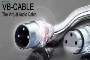 Virtual Audio Cable Crack 10.10 + Serial Key Full Version [Latest]