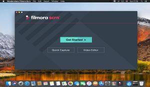 Wondershare Filmora Scrn Crack 10.2.0.31+ Registration Code (Torrent) Download 2021