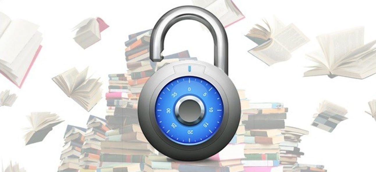Kindle DRM Removal Crack 21.9010.385 + Serial Keygen Free Download 2021
