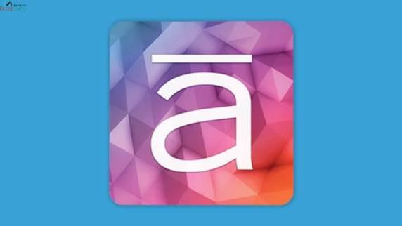 Articulate Storyline Crack v3.14.24693.0 + Activation Free Download 2021