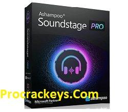 ThunderSoft Audio Recorder Key Crack