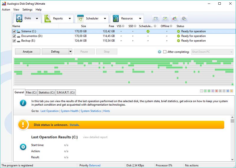 Auslogics Disk Defrag Ultimate Crack 4.12.0.1 Key Free Download 2021