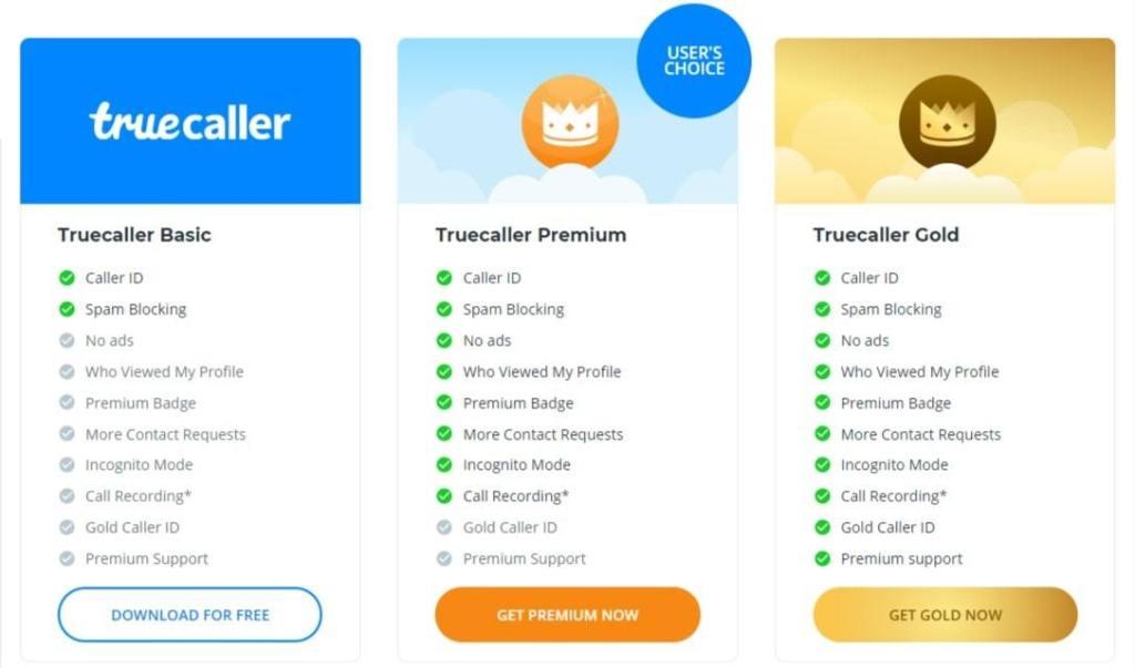 Truecaller Premium Crack APK 12.10.0 Free Download 2021