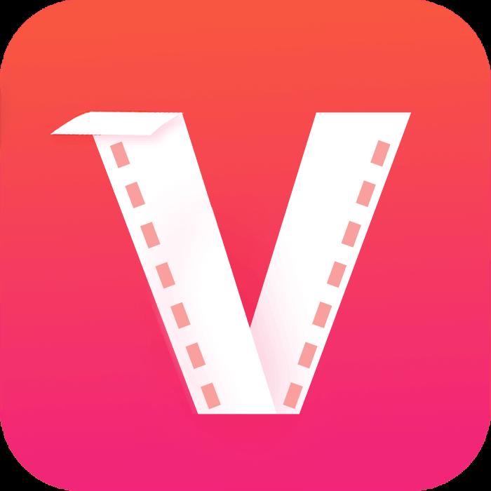 Vidmate Pro Crack v4.5030 Apk +Free Download 2021