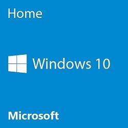 Windows10 Crack Full Version ISO