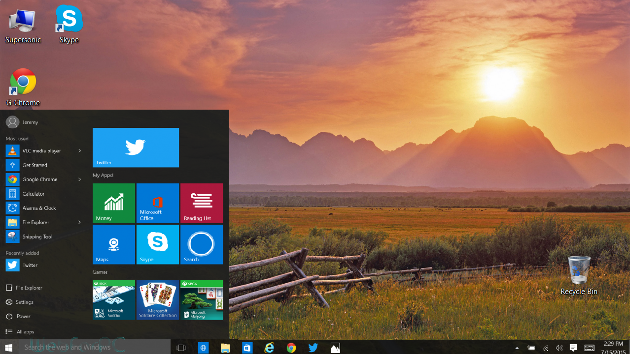 Windows10 Crack Full Version ISO 32-64 Bit Free Download 2021
