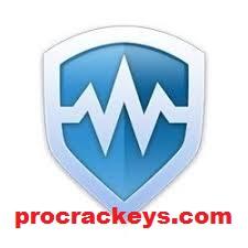 Wise Care 365 Pro Crack