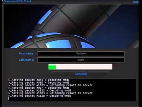 FLV Downloader Crack 11.8 + Serial Key Full Free Download 2021