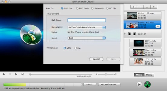 Aiseesoft DVD Creator Crack 5.2.50 with Free Download 2021