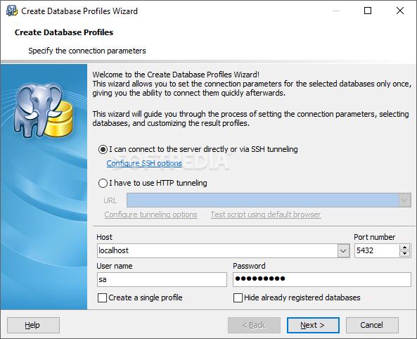 PostgreSQL Maestro Crack19.10.0.5 With Full Version [Latest]