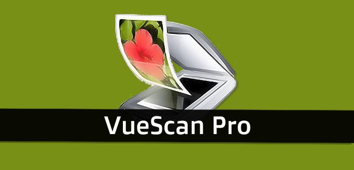 VueScan Pro Crack 9.7.67 Keygen Full 2021 Serial Number ...
