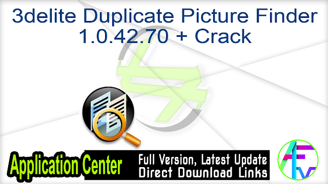 3delite Secondary Display Photo Viewer Crack 1.0.54.232 with Full Key Free Download2022