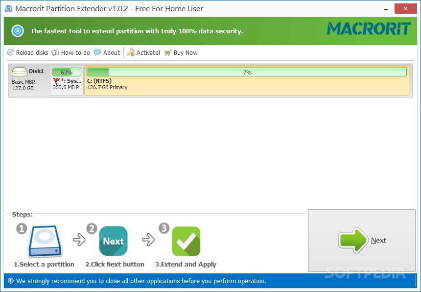 Macrorit Partition Expert Crack 5.8.0 + Serial Key 2022 [Latest]