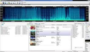 3delite MP4 Stream Editor Crack 3.4.5.4008 + [Latest] Free Download