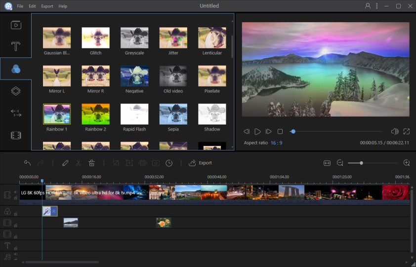 Apowersoft Video Editor Crack 1.7.6.12 + Full key Latest Version  [2022 Download]
